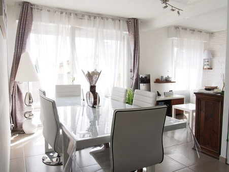Achat appartement TOULOUSE 65 m²  238 000  €