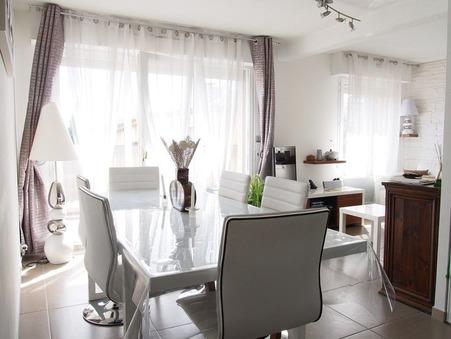 Vente appartement TOULOUSE  238 000  €