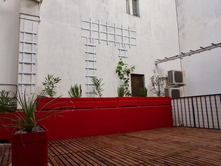 Achat appartement NARBONNE  199 000  €
