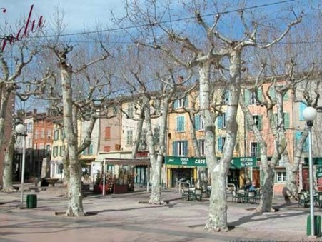 10 location appartement HYERES 855 €