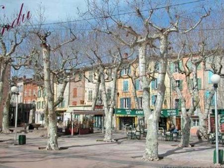 10 vente appartement Gonfaron 245000 €