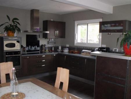 A vendre maison Juvignac  489 000  €