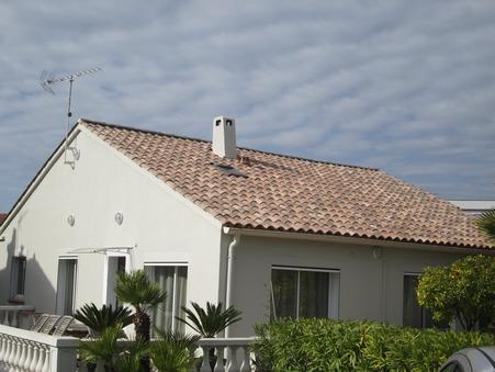 Acheter maison FREJUS  776 000  €
