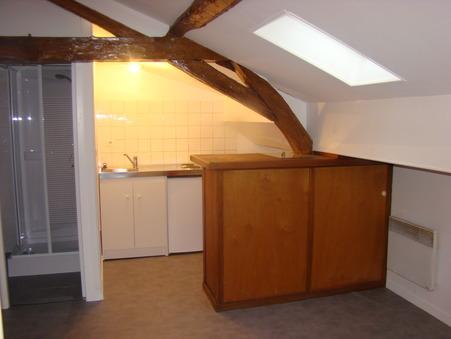 location appartement PERIGUEUX  300  € 22 m²