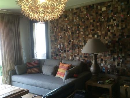 Vends appartement STE MAXIME  495 000  €