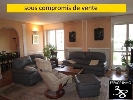 Vends appartement GRENOBLE 148 m²  296 500  €