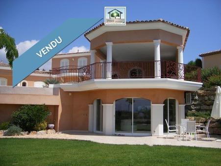 A vendre maison ST RAPHAEL 1 750 000  €