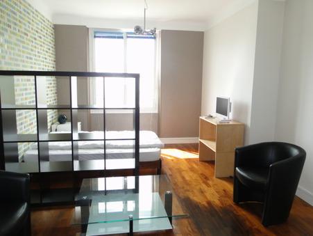 appartement  430 €