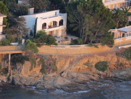 Vendre maison Perpignan 1 450 000  €