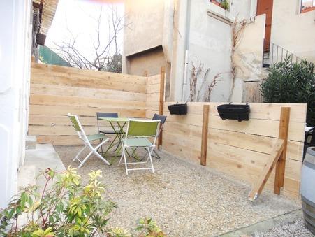 vente maison MARSEILLE 16EME ARRONDISSEMENT  197 000  € 104 m�