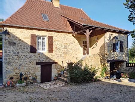 Acheter maison DOMME  495 000  €