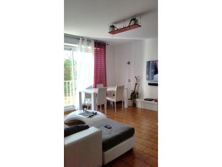 location appartement MARSEILLE 13EME ARRONDISSEMENT 715 €