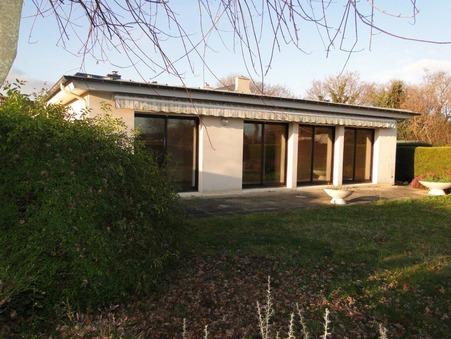 maison  231000 €