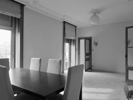 Vente appartement MONTPELLIER 108 m²  330 000  €