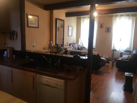 Acheter appartement REVEL  125 000  €