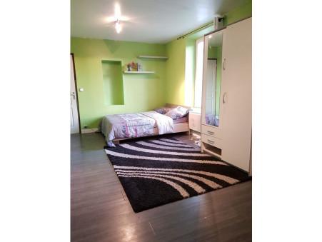Vente appartement MELUN 88 500  €