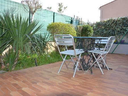 Vente maison VITROLLES  275 000  €