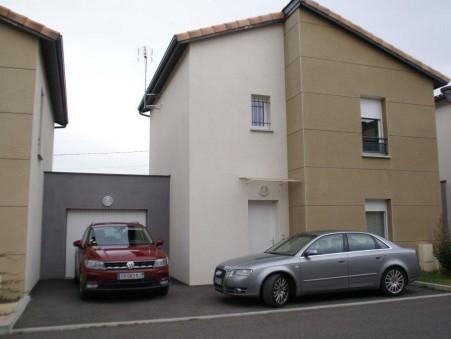 location maison VALENCE 869 €