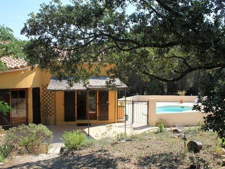 Vends maison saint-laurent-des-arbres  304 000  €
