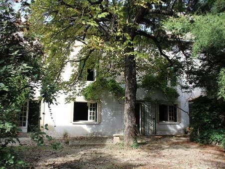 Vendre maison saint-genies-de-comolas  265 000  €