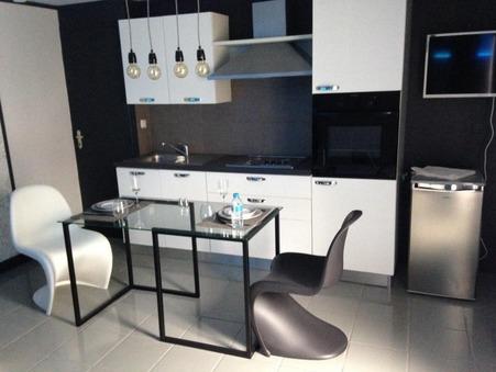 Achat appartement saint-laurent-des-arbres 67 000  €
