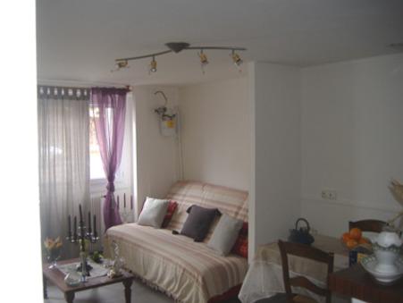 location maison PERIGUEUX  400  € 37 m²