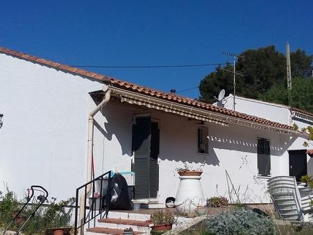 Vente maison SANARY SUR MER  515 000  €