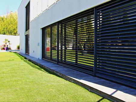 vente maison Toulouse 1080000 €