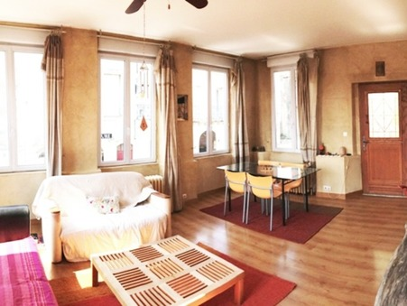 Vends maison ST GEORGES D ORQUES  290 000  €