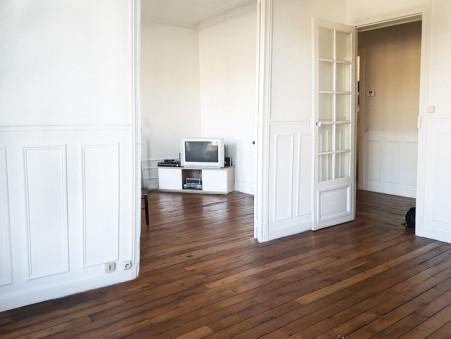 Achat appartement MELUN  205 000  €