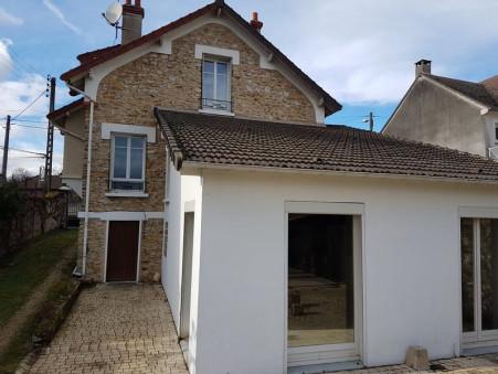 A vendre maison MELUN  367 000  €