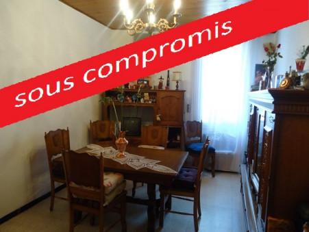 Vente appartement SETE 11 000  €