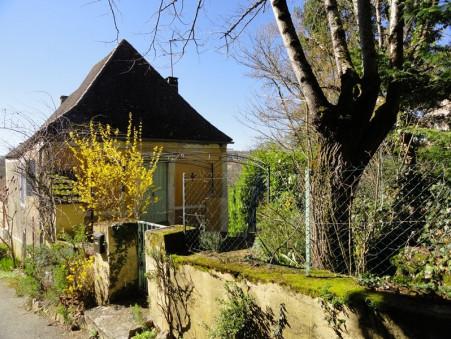 Acheter maison DAGLAN 85 800  €