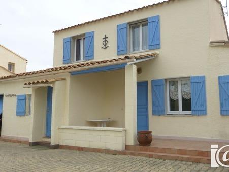 Vente maison BEAUCAIRE  249 000  €