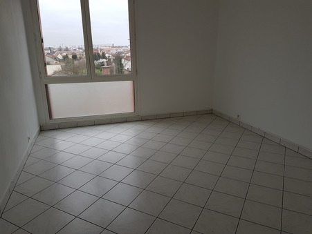 vente appartement CHOISY LE ROI 50.45m2 149900€
