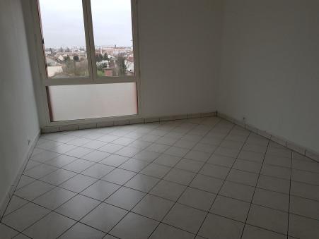 appartement  159900 €