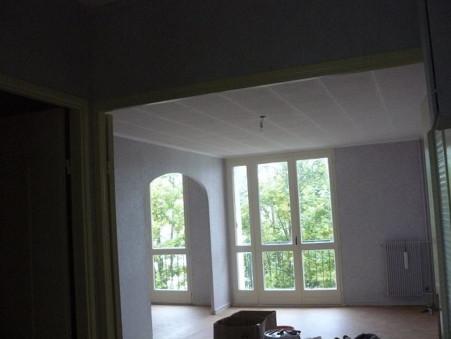 Location Appartement JOUE LES TOURS  645  € 95 m²
