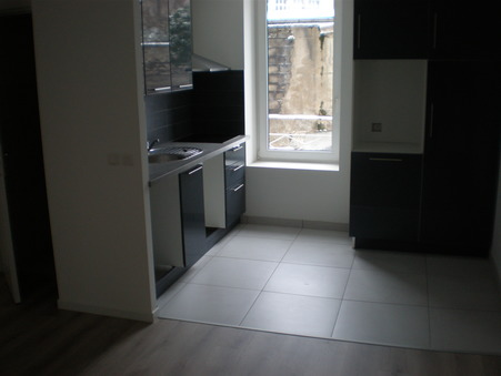 location appartement Nilvange 86m2 650€