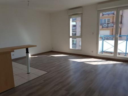 Acheter appartement MELUN  159 900  €