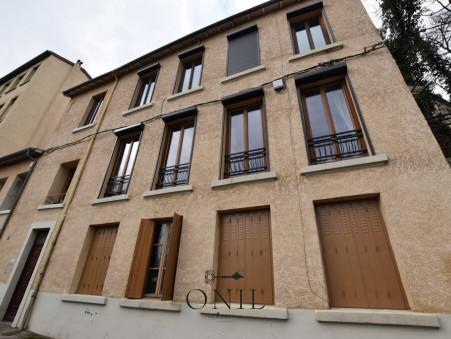 Acheter maison CALUIRE ET CUIRE  580 000  €
