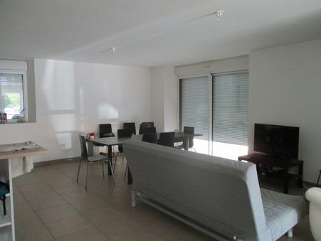 vente appartement BRUZ 100m2 280000€