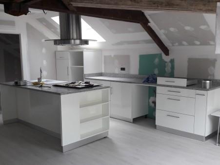 A louer appartement limoges 100 m t3 639 - Location appartement meuble limoges ...
