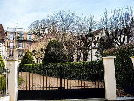 vente maison VICHY 644800 €