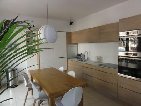 vente maison DEAUVILLE 515000 €