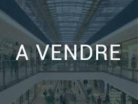 vente autre SAINTES  108 000  € 204 m²