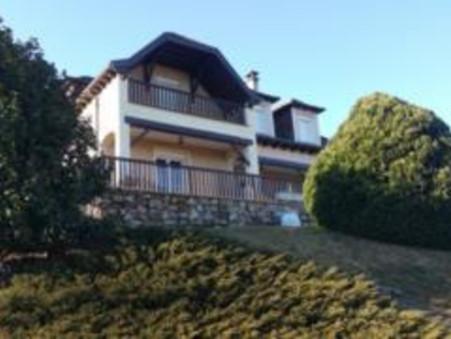 vente maison DECAZEVILLE 175m2 199000€