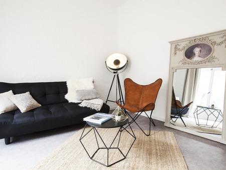 A louer appartement MONTPELLIER 48 m² 54  €