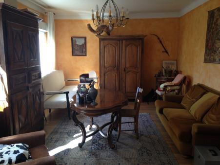 Vente maison RODEZ  173 000  €