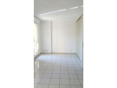 location appartement Marseille 12eme arrondissement 590 €