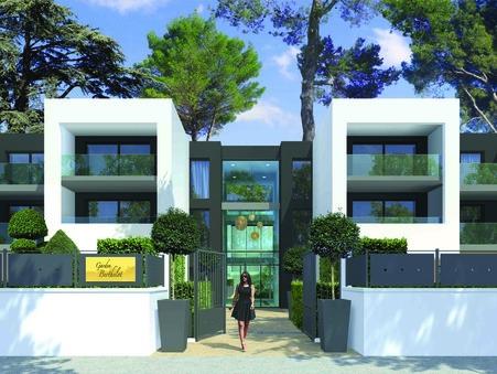 Acheter neuf MONTPELLIER 68 m²  341 000  €